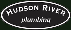 Hudson River Plumbing