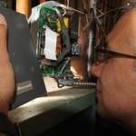 Heating & Plumbing Repair Rockland County, NY